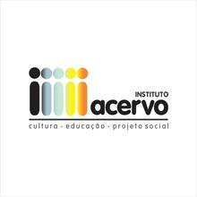 ONG Instituto Acervo