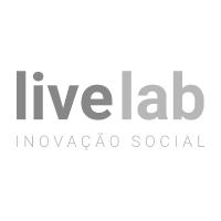 Associação Civil Live Lab