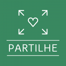 Grupo Partilhe