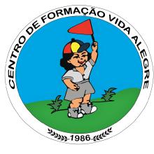 Centro de Formação Vida Alegre