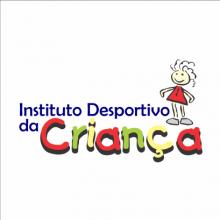 Instituto Desportivo Criança