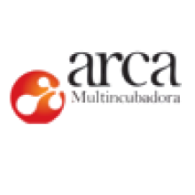 Arca Multincubadora