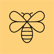 Instituto Bees of Love