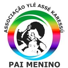 Associação Pai Menino