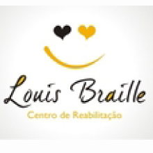 Centro de Reabil Louis Braille