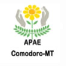 APAE de Comodoro-MT
