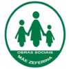 Obras Sociais Mãe Zeferina