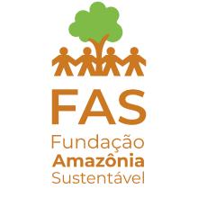 Fundação Amazônia Sustentável