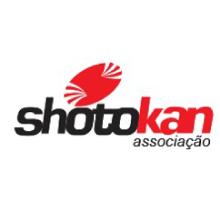 Associação Shotokan