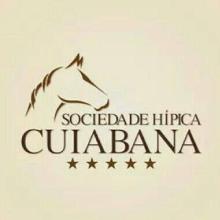 Sociedade Hipica Cuiabana
