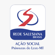 Centro Social Dom Bosco