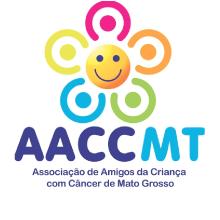 AACC - MT