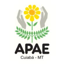 APAE Cuiabá