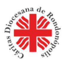 Cáritas Dioc. de Rondonópolis