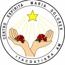 Centro Espírita Maria Dolores