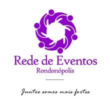 Rede de Eventos Rondonópolis