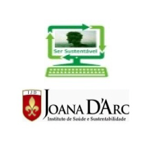 INSTITUTO JOANA D'ARC