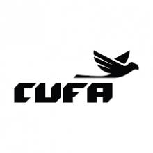 CUFA - Central Única das Favelas