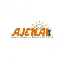 AJENAI - Associação Jenipapense de Assistência à Infância