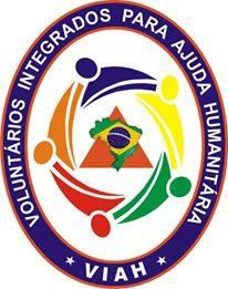 Associação sul brasileira de socorristas e Bombeiros Voluntários
