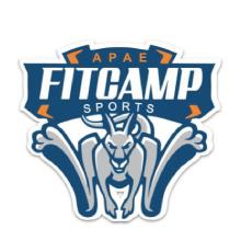 APAE FITCAMP