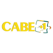 CABE +1