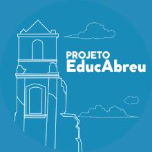 EDUCABREU