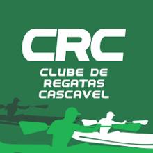 Clube de Regatas Cascavel