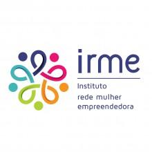 Instituto Rede Mulher Empreendedora