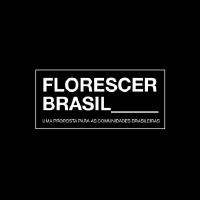 Florescer Brasil