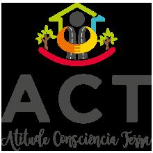 ACT • Atitude Consciência Terra