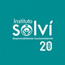 Instituto Solví