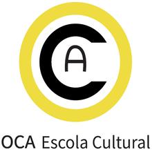 Oca Associação da Aldeia de Carapicuíba