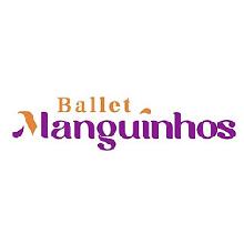ASSOCIAÇÃO BALLET MANGUINHOS
