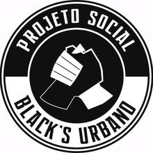 Associação Social Black's Urbano