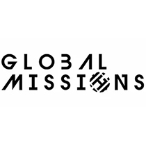 Hardy Global Missions Corp.
