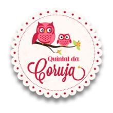 Quintal da Coruja