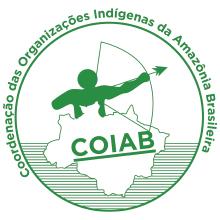 COIAB - Coordenação das Organizações Indígenas da Amazônia Brasileira