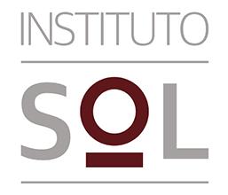 Instituto Sol
