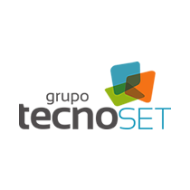 Grupo Tecnoset