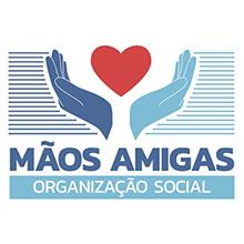 Organização Social Mãos Amigas