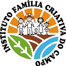 INSTITUTO FAMILIA CRIATIVA DO CAMPO