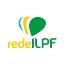 REDE ILPF
