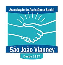 Associação de Assistência Social São João Vianney