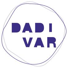 Instituto Dadivar