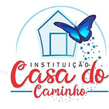 Instituição Casa do Caminho