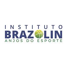 Instituto Brazolin
