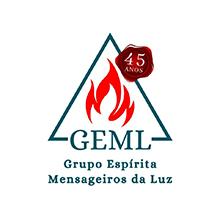 Grupo Espírita Mensageiros da Luz
