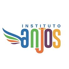 INSTITUTO ANJOS DO BRASIL
