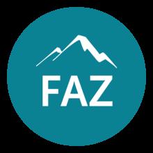 Associação FAZ Alessandro Zarzur